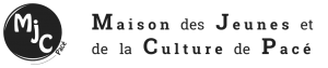 JCOME-logo-4