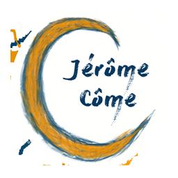Jérôme Côme