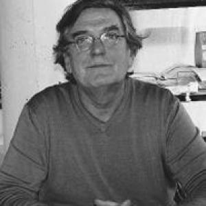 J. Claude Bisotto